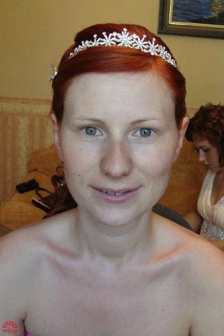 Вечерний макияж: советы специалиста