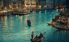 Как он любит: 4 мужских сценария романтического путешествия