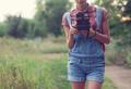 Как стать фотогеничным