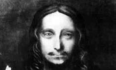 Обнаружена утраченная картина Леонардо Да Винчи