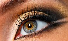 Модный макияж: что придет на смену smoky eyes?