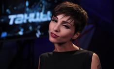 Кристина Кузьменко отказалась участвовать в шоу «ТАНЦЫ» на ТНТ