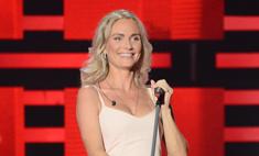 Катя Гордон: «На шоу «Голос» я попала случайно»