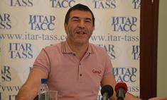 За «Боль» Евгений Гришковец получит 100 000 рублей