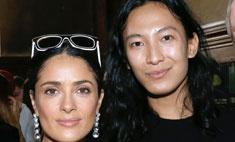 H&M рассказал о сотрудничестве с Alexander Wang