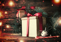 Искусство делать подарки: как избежать ошибок?