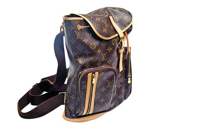 Рюкзак для поездок
