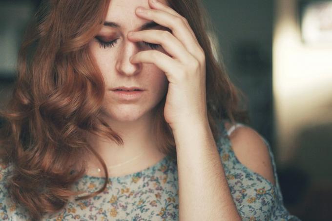 4 ошибки, которые мы совершаем, когда извиняемся