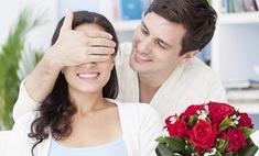 Как найти мужчину своей мечты и обрести настоящую любовь
