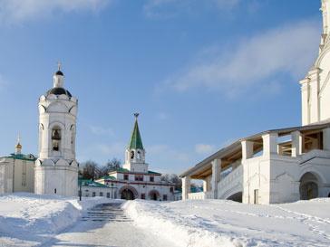 музеи, Москва, бесплатно, каникулы, Новый год