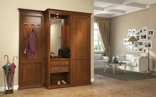 Mr.Doors: как придать интерьеру изюминку