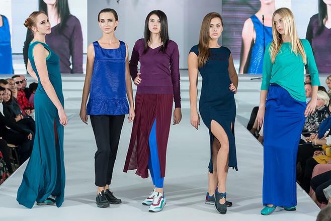 Два донских дизайнера представят свои коллекции на Неделе моды в Риме