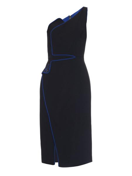 50 платьев для новогодней вечеринки   галерея [1] фото [48]