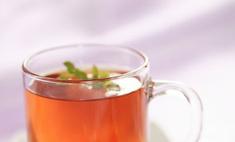 Холодные чаи: готовим чайный напиток на любой вкус