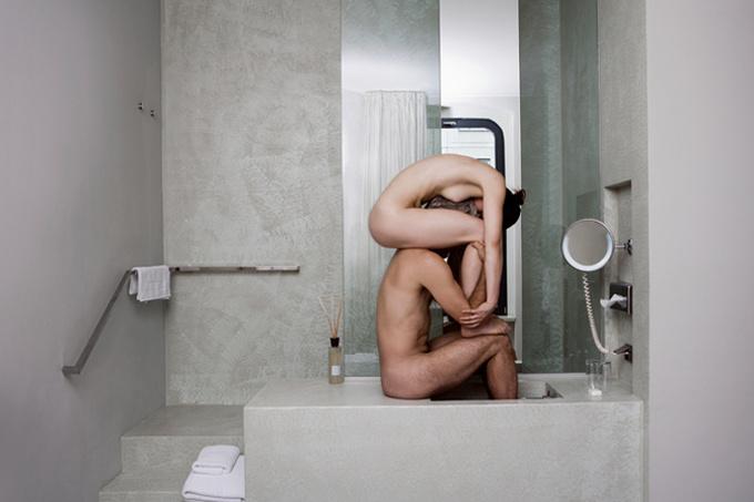 Сексуальная этика: как нам понять друг друга?