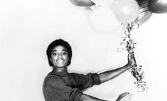 Родители Майкла Джексона разводятся после 60 лет брака