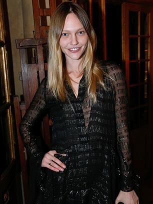 Саша Пивоварова