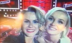 Кемеровчанка прошла во второй этап шоу «Голос»