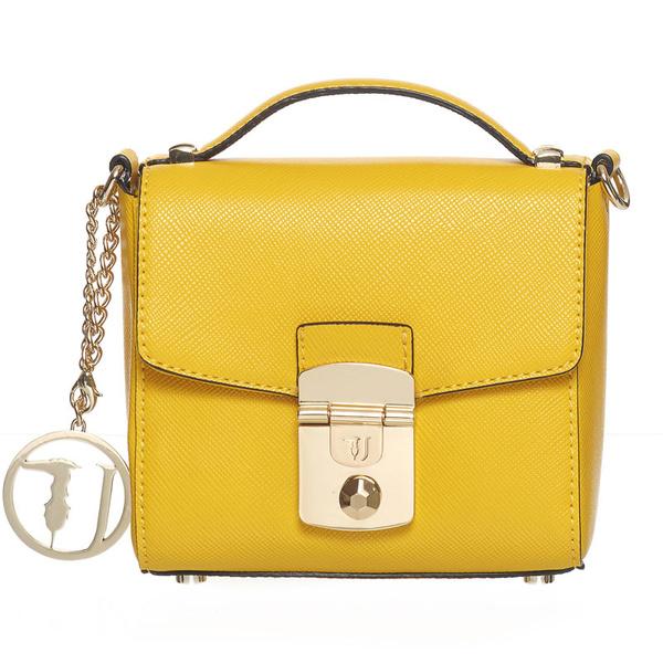 модные сумки ss16   галерея [1] фото [2]