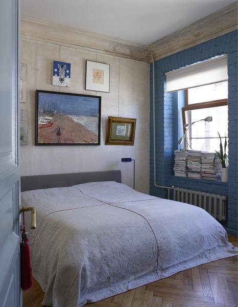Лучшие интерьеры квартир 2014: вспомнить всё! | галерея [1] фото [3]