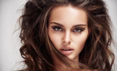 Wday тестирует: черные карандаши для идельного макияжа глаз