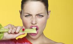 Важно всем худеющим: почему обязательно надо есть после 6