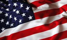 США подняли цены на свои визы