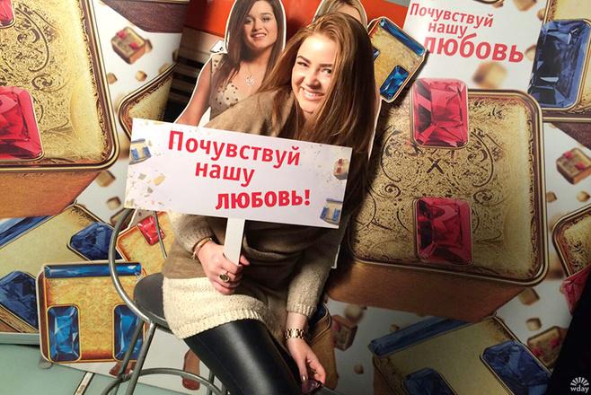 Анна Артемова