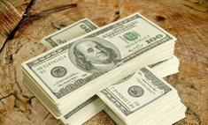 40 американских богачей отдадут состояния на благотворительность