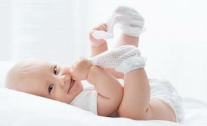 Как делать массаж ребенку в домашних условиях - Woman s Day