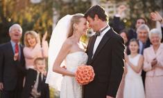 7 видео из реальной жизни, доказывающих силу любви