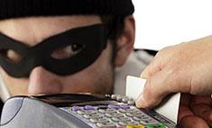 Как обманывают туристов: топ-12 схем мошенничества