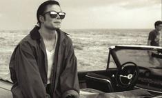 Майкл Джексон возглавил список самых богатых покойных знаменитостей