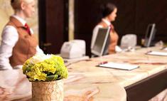 Премия онлайн-журнала Woman's Day «Лучший отель Пензы»