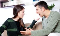 Учитесь мириться после ссоры и начните разговор