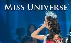 Мисс Вселенная-2009: Стефания Фернандес