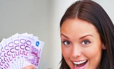 На что вы готовы ради денег?