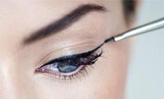 5 трендов весеннего макияжа