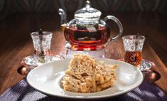 10 блюд восточной кухни, которые стоит попробовать