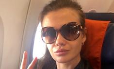 Ради королевы красоты в Казани экстренно посадили самолет