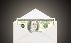 Деньги в конверте – банально и скучно. Оригинальные идеи для практичного подарка