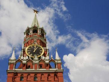 Дмитрий Медведев заявил от отмене зимнего времени