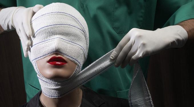 Пластические операции: признания тех, кто отважился