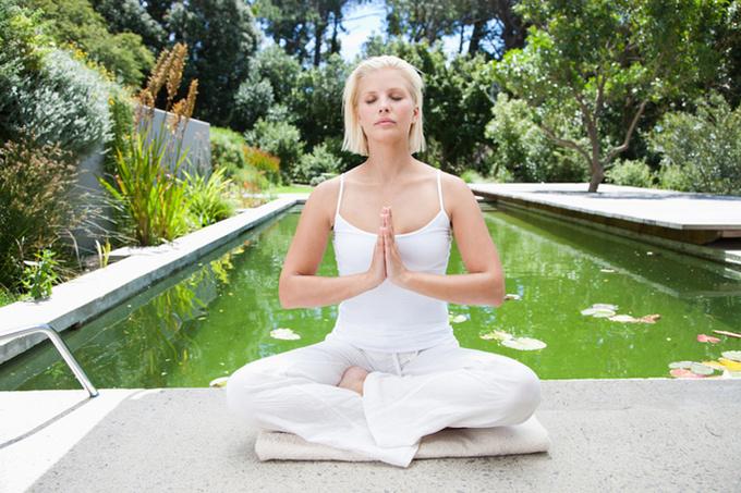 Победить стресс своими силами: 10 стратегий