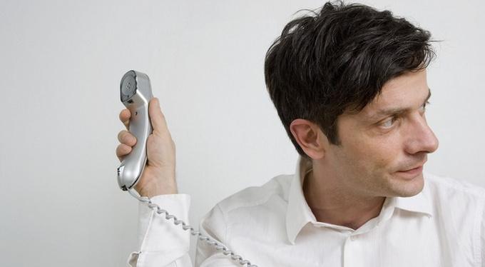 Как общаться с язвительными людьми: 6 полезных стратегий