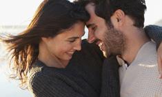 10 интересных фактов о контрацепции