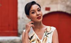 Марина Кравец: «Comedy Club – уже образ жизни»