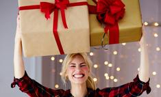 8 рождественских средств, мимо которых нельзя пройти