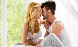 Любовь и секс Мужчина и женщина  любовь Психология