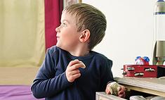 Ловкость рук: как бороться с детским воровством